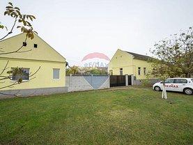 Casa de vânzare 4 camere, în Arad, zona Vest
