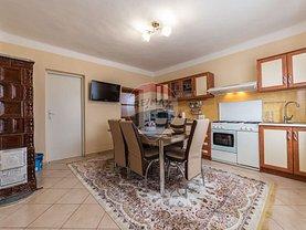 Casa de vânzare 2 camere, în Arad, zona Bujac