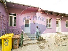 Casa de vânzare 2 camere, în Arad, zona Drăgăşani