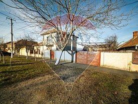 Casa de vânzare 4 camere, în Arad, zona Sud-Est