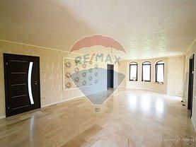 Casa de vânzare 4 camere, în Arad, zona Nord-Vest