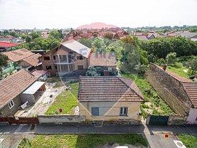Teren constructii de vânzare, în Arad, zona Alfa