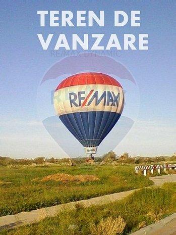 Teren Arad zona Micalaca extravilan,  incepand de la 5 Euro/ mp - imaginea 1