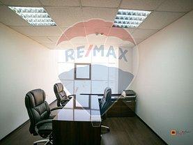 Închiriere birou în Arad, Micalaca