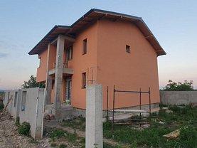 Teren constructii de vânzare, în Ploieşti, zona Albert
