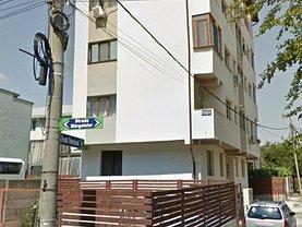 Apartament de închiriat 2 camere, în Bucureşti, zona Apusului