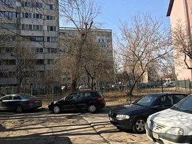 Teren constructii de vânzare, în Bucuresti, zona Gorjului