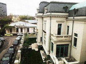 Apartament de vânzare sau de închiriat 5 camere, în Bucuresti, zona Rosetti