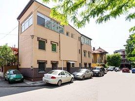 Casa 7 camere în Bucuresti, Obor