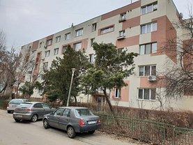 Apartament de vânzare 3 camere, în Bucuresti, zona Antiaeriana