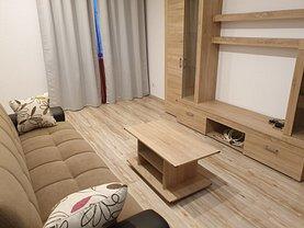 Apartament de închiriat 2 camere, în Bucuresti, zona Vitan-Barzesti
