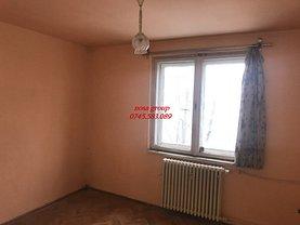 Apartament de vânzare 2 camere în Timisoara, Brancoveanu