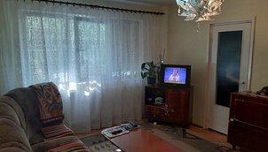 Apartamente Timisoara, Girocului