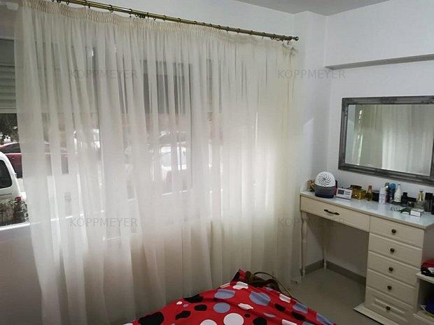 Apartament 3 camere Metrou Lujerului Militari Gorjului Veteranilor COMISION 0% - imaginea 1