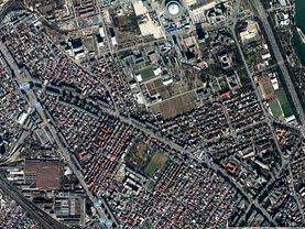 Casa de vânzare 8 camere, în Bucuresti, zona Domenii