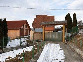 Casa de vânzare 9 camere, în Câmpulung Muscel, zona Nord