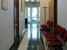 Vânzare multiple utilizari în Bucuresti, Dorobanti