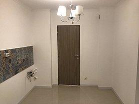 Apartament de vânzare 3 camere în Bucuresti, Nicolae Grigorescu