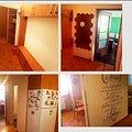 Apartament de vânzare 3 camere, în Bucuresti, zona Apusului