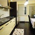Apartament de vânzare 2 camere, în Bucuresti, zona Basarabia