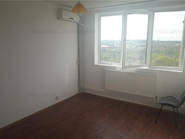 Apartament 4 camere Militari Apusului - imaginea 1