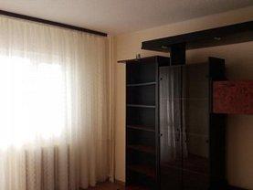Apartament de închiriat 3 camere, în Bucuresti, zona Brancoveanu