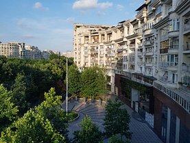 Apartament de închiriat 5 camere în Bucuresti, Unirii