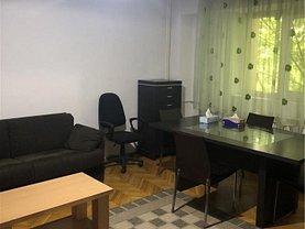 Apartament de închiriat 2 camere, în Bucuresti, zona Timpuri Noi