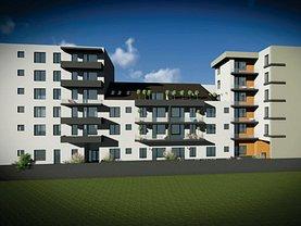 Apartament de vânzare 3 camere, în Bucuresti, zona Tineretului