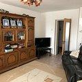 Apartament de vânzare 4 camere, în Bucureşti, zona 13 Septembrie