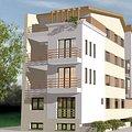Apartament de vânzare 4 camere, în Bucureşti, zona 1 Mai