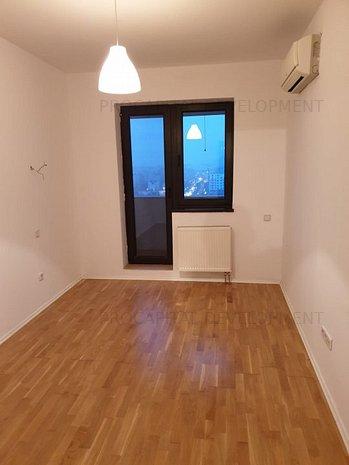Vanzare Apartament 2 Camere Decomandat 81 mp utili- 13 Septembrie - Prosper - imaginea 1