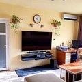Apartament de vânzare 3 camere, în Bucureşti, zona Rahova