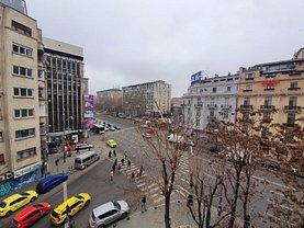 Apartament de vânzare 4 camere, în Bucuresti, zona Romana