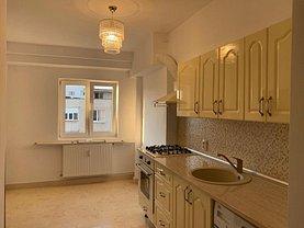 Apartament de vânzare 3 camere, în Bucuresti, zona Parcul Circului