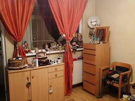 Apartament de vânzare 2 camere, în Bucureşti, zona Cantemir