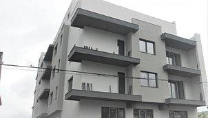 Apartamente Bucureşti, Colentina