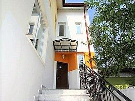 Casa de închiriat 7 camere, în Bucuresti, zona Mosilor