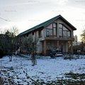 Casa de vânzare 6 camere, în Bucuresti, zona Giurgiului