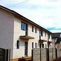 Casa de vânzare 3 camere, în Berceni