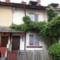 Casa de vânzare 3 camere, în Bucuresti, zona Alba Iulia