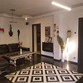 Casa de vânzare 3 camere, în Bucuresti, zona Splaiul Unirii