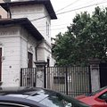 Casa de vânzare 5 camere, în Bucuresti, zona Eminescu