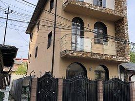 Casa de închiriat 4 camere, în Bucuresti, zona Vitan