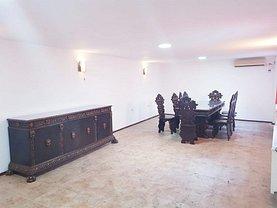 Casa de închiriat 6 camere, în Bucuresti, zona Dacia
