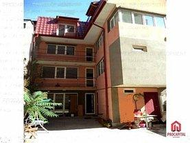 Casa de închiriat 9 camere, în Bucuresti, zona Dacia