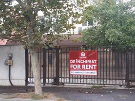 Casa de închiriat 7 camere, în Bucuresti, zona Drumul Taberei