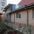 Casa de vânzare 4 camere, în Bucuresti, zona Gorjului