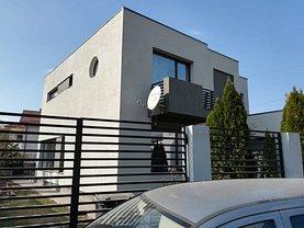 Casa 5 camere în Bragadiru