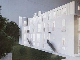Teren constructii de vânzare, în Bucuresti, zona Stirbei Voda